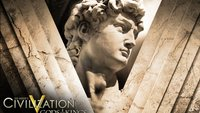 Civilization V: Gods and Kings