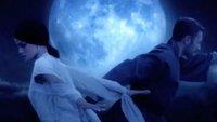 Coldplay und Rihanna: Princess of China - Ninja-Video endlich fertig, hier ansehen