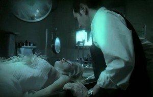 "Consuelo Costin: ""Feel So Alive"" - offizielles Video, Dancepop aus der Leichenhalle"