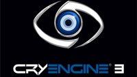 CryEngine: Seit 3 Jahren bereit für die Next Gen