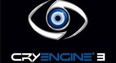 CryEngine 3: Showcase Trailer zeigt das Können der Engine