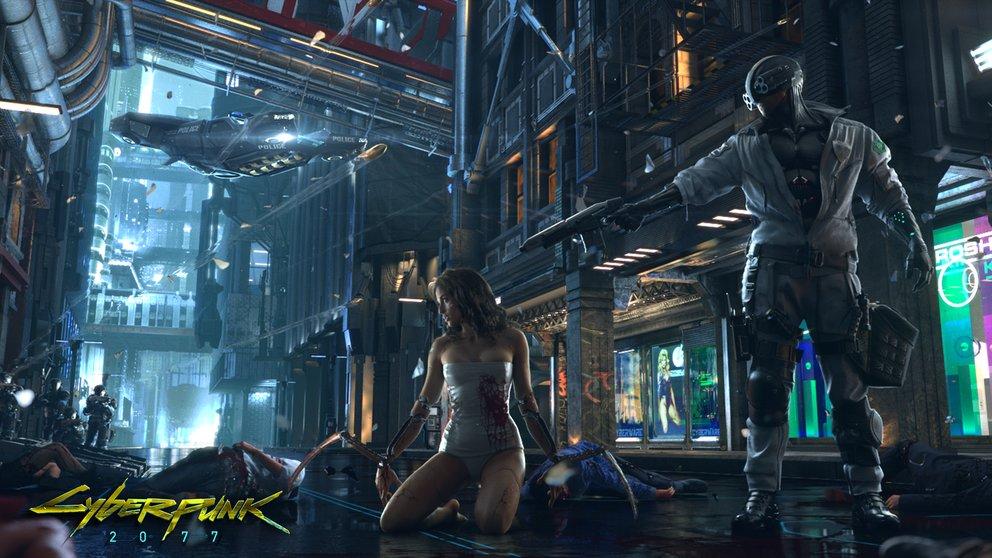 cyberpunk-2077-screenshot-1