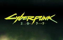Cyberpunk 2077: Release, Infos...