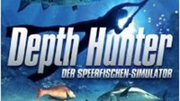Depth Hunter: Der Speerfischen-Simulator