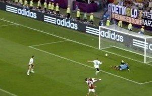 Deutschland - Griechenland im Live-Stream: Das EM-Viertelfinale im Internet sehen