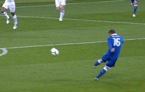 Deutschland - Italien im Live-Stream: Das EM-Halbfinale - ein Blick in die Fußball-Historie