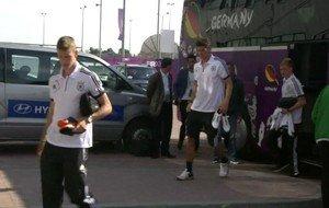 Deutschland - Portugal Live-Stream: Der Start in die Fußball-EM