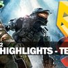 E3 2012 - Die Highlights - Teil 1