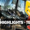 E3 2012 - Die Highlights - Teil 2