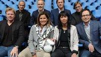 EM 2012 - Jubel auch für ARD und ZDF?