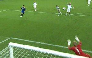 England - Italien im Live-Stream: Die Fußball-Entscheidung online sehen