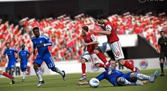 FIFA 13: Demo ab sofort verfügbar