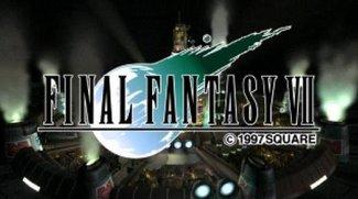 """Final Fantasy VII: """"Remake würde das Franchise zerstören"""""""