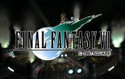 Final Fantasy VII: Steam-Version für PC immer wahrscheinlicher