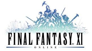 Final Fantasy 11: Seekers of Adoulin Expansion kommt im März