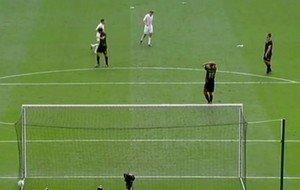 Frankreich - England im Live-Stream: Die Fußball-Übertragung im Internet sehen