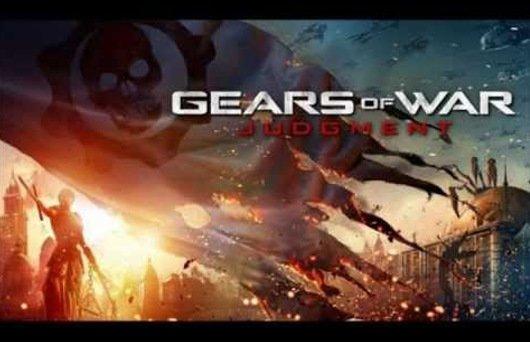 Gears of War - Judgment: Neuer Trailer veröffentlicht