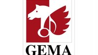 GEMA will Gebühren für eingebundene Musikvideos
