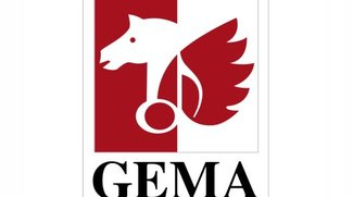 Dank neuer GEMA-Tarife steigen Eintritte - sind die Clubs bald am Ende?