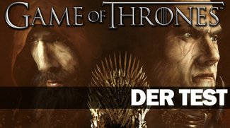 Game of Thrones Test: Viel Gerede um Nichts