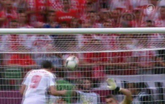 Fußball-Live-Stream: Griechenland - Tschechien und Polen - Russland live sehen
