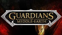 Guardians of Middle-Earth – Debut Trailer zum Herr der Ringe Dota-Klon ist da