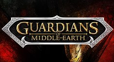 Guardians of Middle-Earth: Release-Termin und Boxart enthüllt