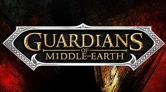 Guardians of Middle-Earth: Release-Termin und Boxart enthüllt