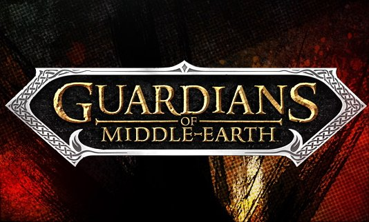 Guardians of Middle-Earth: Zwei neue Charaktere vorgestellt