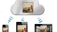 MobileMe-Alternativen: Dropbox, SkyDrive und Co. im Vergleich