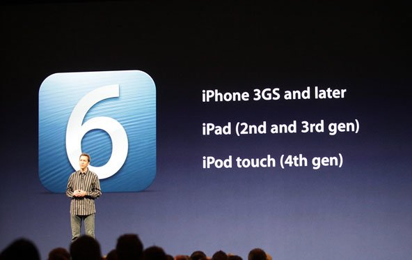 iOS-Geschichte: So lang waren die Beta-Phasen