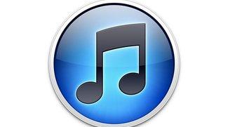 Apple soll an personalisiertem Internet-Radio-Angebot arbeiten