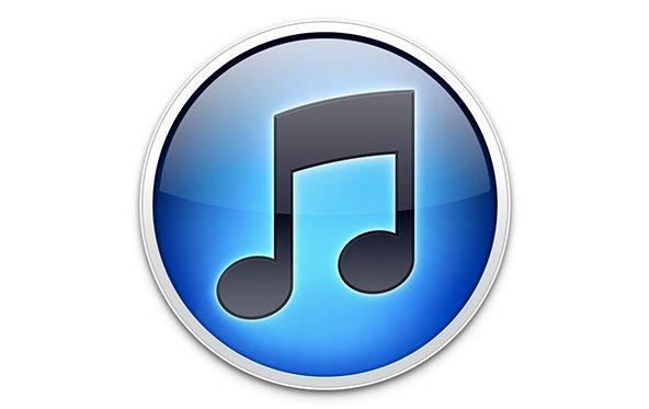 iTunes: Version 10.7 bringt Kompatibilität zu iOS 6, iPhone 5 und neuen iPods