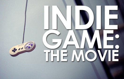 Indie Game - The Movie: Der beste Film über unser Medium?
