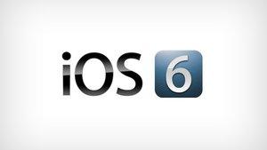 iOS 6: Features in der Übersicht