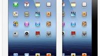 Neues iPad: Apple plant angeblich verbesserte Version