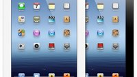 iPad-mini-Event: Apple soll auch verbessertes iPad 3 vorstellen