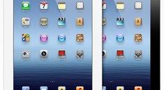 Neues iPad in China: Sauberer Verkaufsstart ohne Tumulte oder lange Warteschlangen