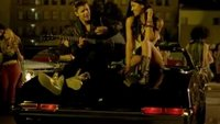Justin Bieber, Gossip und Maroon 5 beim GNTM-Finale - die Videos
