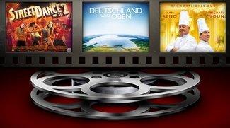 Kinofilme Juni 2012 - alle Filmstarts der Woche mit Trailer und Kurz-Kritik