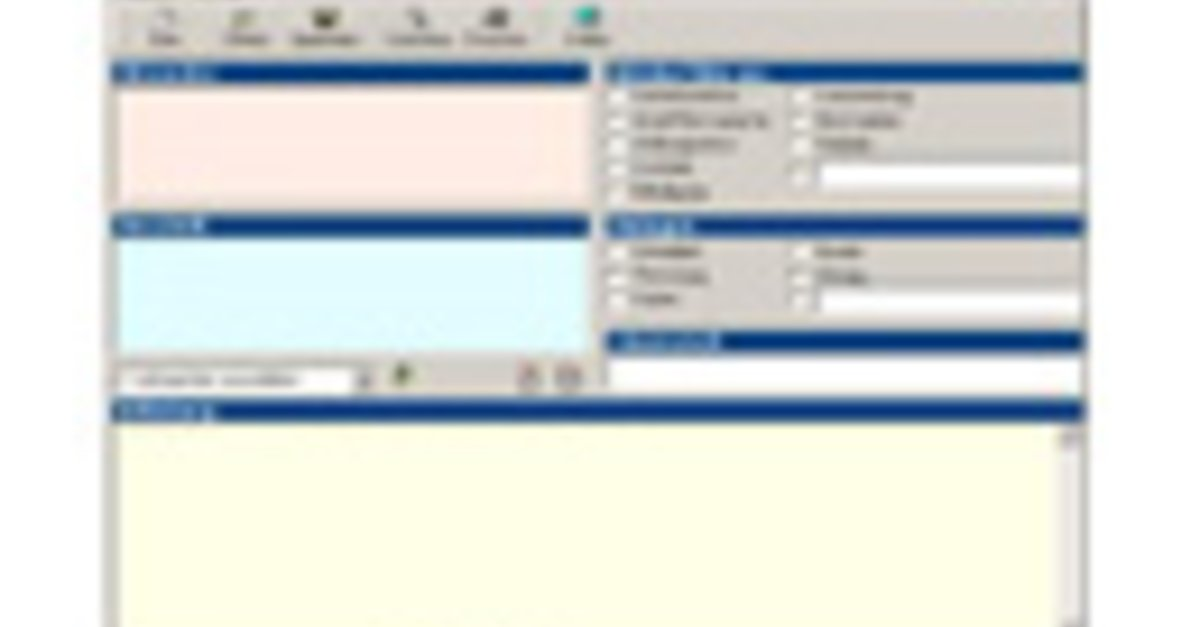 Kurzbrief Für Windows Download Kostenlos Giga