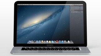WWDC: Umfassendes Update (fast) aller Macs geplant