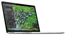 MacBook Pro: 13-Zoll-Retina Modell kommt angeblich im Herbst