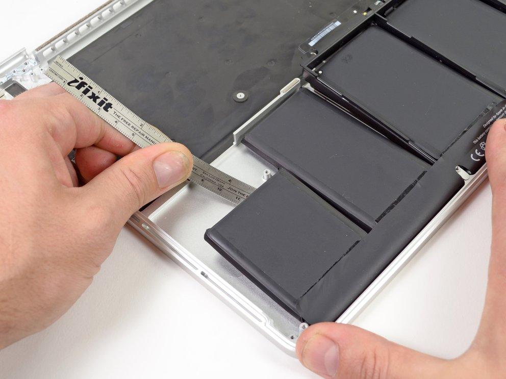 Retina-MacBook Pro: Pro und Contra Umweltverträglichkeit