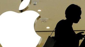 "Doku-Tipp ""Ulrich protestiert: Mythos Apple"""