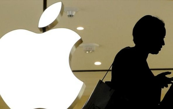 PC vs. Mac: Verkaufszahlen damals und heute