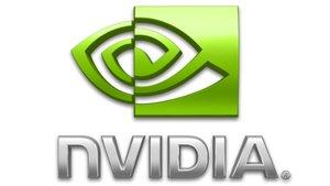 NVidia Inspector