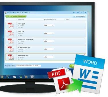 pdf-to-word-download-screenshot