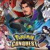 Pokémon Conquest