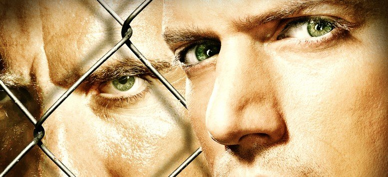 Prison Break-Staffel 5: Start-Termin 2017, Trailer und mehr